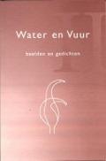 Bekijk details van Water en vuur II