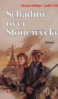 Bekijk details van Schaduw over Stonewycke