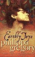 Bekijk details van Earthly joys