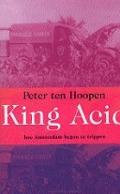 Bekijk details van King Acid