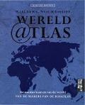Bekijk details van Wolters-Noordhoff Wereldatlas