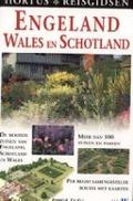 Bekijk details van Engeland, Wales & Schotland