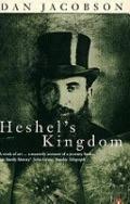 Bekijk details van Heshel's kingdom