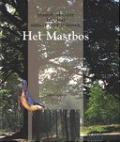 Bekijk details van Het Mastbos