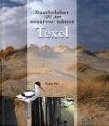 Bekijk details van Texel