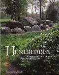 Bekijk details van Hunebedden