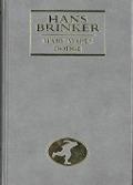 Bekijk details van Hans Brinker