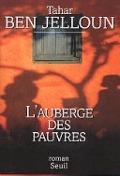 Bekijk details van L'auberge des pauvres