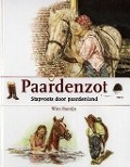 Bekijk details van Paardenzot