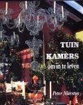 Bekijk details van Tuinkamers om in te leven