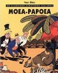 Bekijk details van Moea-Papoea