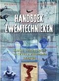 Bekijk details van Handboek zwemtechnieken
