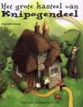 Bekijk details van Het grote kasteel van Knipogendeel