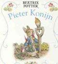 Bekijk details van Pieter Konijn