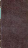 Bekijk details van Afbeeldingen der artseny-gewassen; Dl. 1