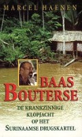 Bekijk details van Baas Bouterse