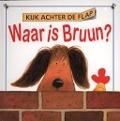 Bekijk details van Waar is Bruun?