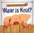 Bekijk details van Waar is Krul?