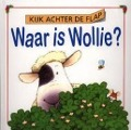Bekijk details van Waar is Wollie?