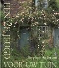 Bekijk details van Een 2e jeugd voor uw tuin
