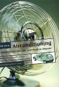 Bekijk details van Airconditioning; Personenauto's dl. 2