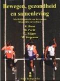 Bekijk details van Bewegen, gezondheid en samenleving; Leerlingenboek