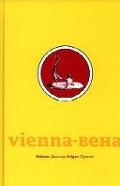 Bekijk details van Vienna