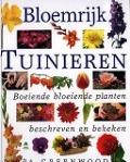 Bekijk details van Bloemrijk tuinieren