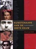Bekijk details van Kunstenaars van de 20ste eeuw