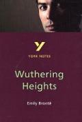 Bekijk details van Wuthering heights, Emily Bronte