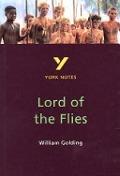 Bekijk details van Lord of the flies, William Golding