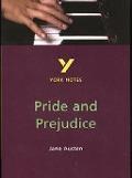 Bekijk details van Pride and prejudice, Jane Austen