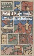 Bekijk details van Wierook en tranen