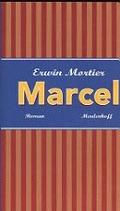 Bekijk details van Marcel