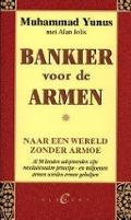 Bekijk details van Bankier voor de armen