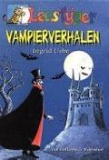 Bekijk details van Vampierverhalen