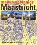 Bekijk details van Monumentengids Maastricht