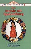 Bekijk details van Het meisje uit Spakenburg