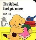 Bekijk details van Dribbel helpt mee