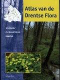 Bekijk details van Atlas van de Drentse flora