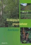 Bekijk details van Ecologisch groenbeheer