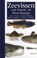 Bekijk details van Zeevissen van Noord- en West-Europa