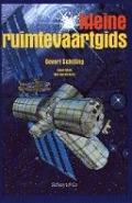 Bekijk details van Kleine ruimtevaartgids