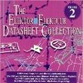 Bekijk details van The Elektor-Elektuur datasheet collection; Vol. 2