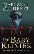 Bekijk details van De babykliniek