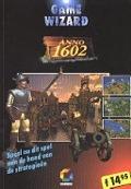 Bekijk details van Anno 1602