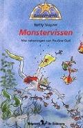Bekijk details van Monstervissen