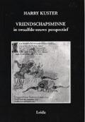 Bekijk details van Vriendschapsminne in twaalfde-eeuws perspectief