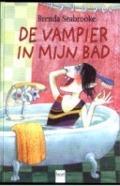 Bekijk details van De vampier in mijn bad