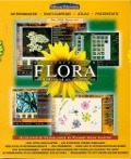Bekijk details van De interactieve flora van Nederland en Vlaanderen